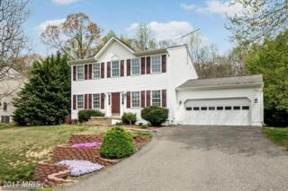 3517 Ardwick Circle, Fredericksburg, VA 22408 (#SP9915757) :: Pearson Smith Realty