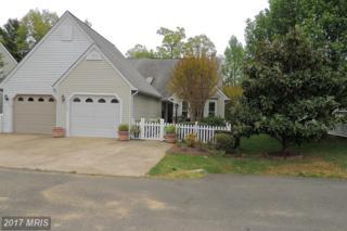 11335 Savannah Drive, Fredericksburg, VA 22407 (#SP9921852) :: Pearson Smith Realty