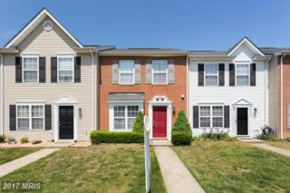 4111 Englandtown Road, Fredericksburg, VA 22408 (#SP9923119) :: Pearson Smith Realty