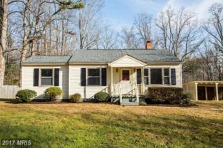 7114 Courthouse Road, Spotsylvania, VA 22551 (#SP9923441) :: Pearson Smith Realty