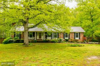 5211 Partlow Road, Partlow, VA 22534 (#SP9928468) :: Pearson Smith Realty