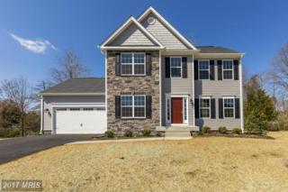 10913 Stacy Run, Fredericksburg, VA 22408 (#SP9930312) :: Pearson Smith Realty
