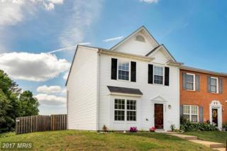 9824 Plaza View Way, Fredericksburg, VA 22408 (#SP9931603) :: Pearson Smith Realty