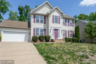 6827 Buck Lane, Fredericksburg, VA 22407 (#SP9931961) :: Pearson Smith Realty