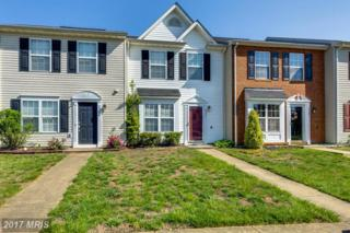 4007 Canopy Way, Fredericksburg, VA 22408 (#SP9932427) :: Pearson Smith Realty