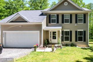 12905 Trapp Drive, Spotsylvania, VA 22551 (#SP9935781) :: Pearson Smith Realty