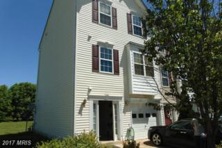 7141 Wytheville Circle, Fredericksburg, VA 22407 (#SP9936348) :: Pearson Smith Realty