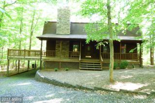 3 River Oak Place, Fredericksburg, VA 22407 (#SP9938415) :: Pearson Smith Realty