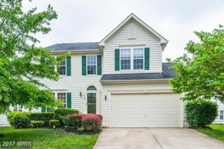 5228 Windbreak Drive, Fredericksburg, VA 22407 (#SP9941769) :: Pearson Smith Realty