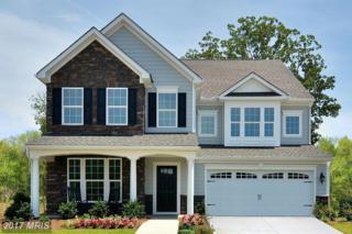 133 Hermitage Drive, Fredericksburg, VA 22407 (#SP9941974) :: Pearson Smith Realty