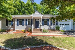 8820 Jenny Lane, Fredericksburg, VA 22407 (#SP9944676) :: Pearson Smith Realty