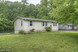 10704 Elk Drive, Fredericksburg, VA 22407 (#SP9946561) :: Pearson Smith Realty