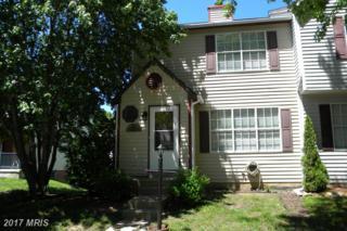 11168 Hamlet Court, Fredericksburg, VA 22407 (#SP9947834) :: Pearson Smith Realty