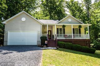 12501 Lee Lake Drive, Spotsylvania, VA 22551 (#SP9949392) :: Pearson Smith Realty