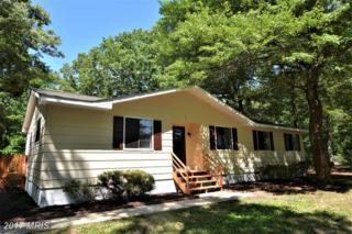 11029 Finney Road, Spotsylvania, VA 22551 (#SP9949455) :: Pearson Smith Realty