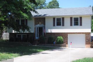 11821 Roosevelt Road, Fredericksburg, VA 22407 (#SP9949594) :: Pearson Smith Realty