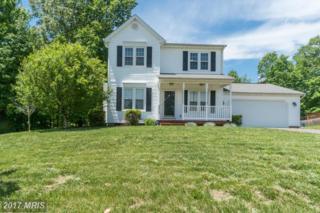 3610 Lancaster Ring Road, Fredericksburg, VA 22408 (#SP9952807) :: Pearson Smith Realty