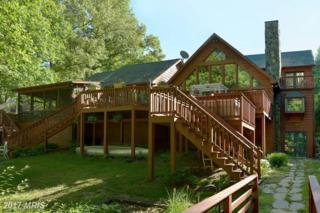 6223 Eds Road, Mineral, VA 23117 (#SP9952823) :: Pearson Smith Realty