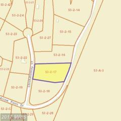 17129 Arrow Point Drive, Orange, VA 22960 (#SP9952959) :: Pearson Smith Realty