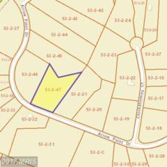 17213 Arrow Point Drive, Orange, VA 22960 (#SP9952963) :: Pearson Smith Realty