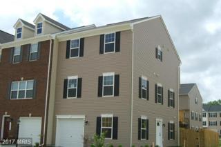 2228 Mallard Landing Drive, Fredericksburg, VA 22408 (#SP9954703) :: Pearson Smith Realty