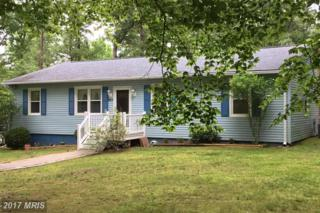 6113 Belmont Road, Mineral, VA 23117 (#SP9956977) :: Pearson Smith Realty