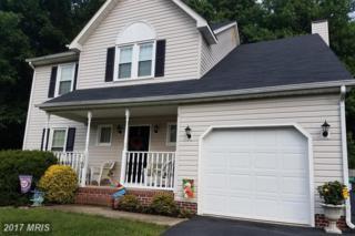 10005 Windridge Drive, Fredericksburg, VA 22407 (#SP9958643) :: Pearson Smith Realty