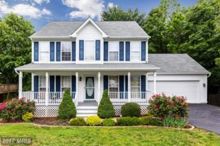 3223 Lancaster Ring Road, Fredericksburg, VA 22408 (#SP9959972) :: Pearson Smith Realty