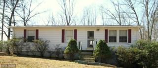6642 Hickory Ridge Road, Spotsylvania, VA 22551 (#SP9960316) :: Pearson Smith Realty