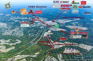Jefferson Davis Highway, Stafford, VA 22554 (#ST7983269) :: Pearson Smith Realty