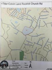 Rockhill Church Road, Stafford, VA 22556 (#ST9593986) :: Pearson Smith Realty