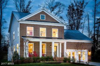 16 Sutter Drive Lot 13, Fredericksburg, VA 22405 (#ST9838278) :: Pearson Smith Realty