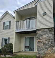 75 Red Maple Court #101, Stafford, VA 22554 (#ST9839172) :: Pearson Smith Realty