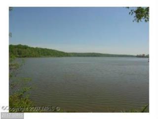 Hawks Nest, Fredericksburg, VA 22405 (#ST9841320) :: Pearson Smith Realty