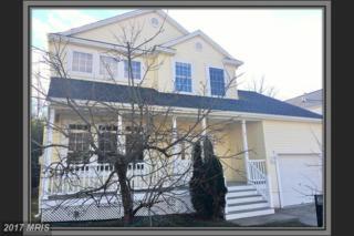 62 Acadia Street, Stafford, VA 22554 (#ST9842012) :: Pearson Smith Realty