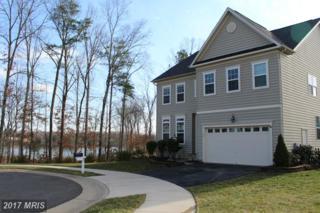 42 Manorwood Drive, Fredericksburg, VA 22406 (#ST9844788) :: Pearson Smith Realty