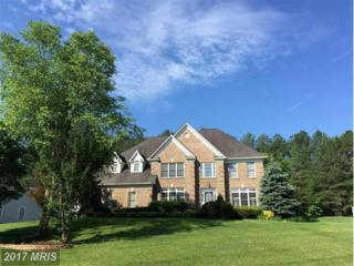 2 Muster Drive, Stafford, VA 22554 (#ST9846551) :: Pearson Smith Realty