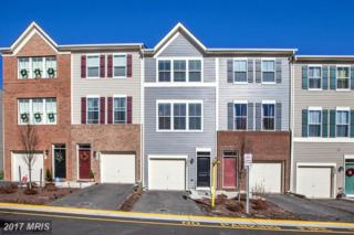 205 Woodstream Circle, Stafford, VA 22556 (#ST9847076) :: Pearson Smith Realty