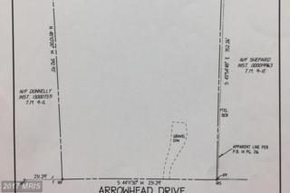 Arrowhead Drive, Stafford, VA 22556 (#ST9850104) :: Pearson Smith Realty