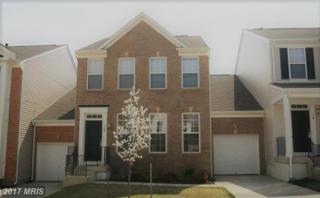 112 Holmes Street, Stafford, VA 22554 (#ST9850538) :: Pearson Smith Realty