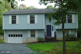 6 Glade Drive, Stafford, VA 22554 (#ST9851694) :: Pearson Smith Realty