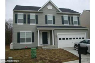 16 Grassland Street, Stafford, VA 22554 (#ST9852468) :: Pearson Smith Realty