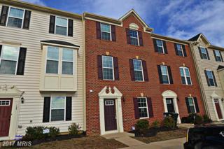 105 Alba Road, Fredericksburg, VA 22405 (#ST9853985) :: Pearson Smith Realty