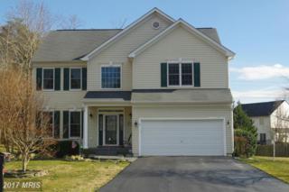 14 Clark Lane, Stafford, VA 22554 (#ST9857232) :: Pearson Smith Realty