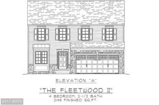 5 Ruby Glen Lane, Fredericksburg, VA 22405 (#ST9859300) :: Pearson Smith Realty