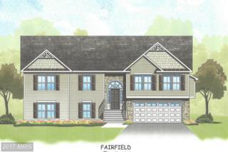 6 Ruby Glen Lane, Fredericksburg, VA 22405 (#ST9859381) :: Pearson Smith Realty