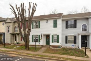 1108 Wind Ridge Drive, Stafford, VA 22554 (#ST9861248) :: LoCoMusings