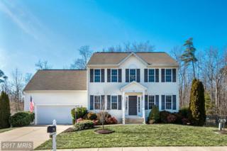 90 Country Manor Drive, Fredericksburg, VA 22406 (#ST9863900) :: Pearson Smith Realty