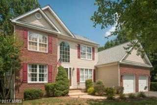 25 Brookstone Drive, Fredericksburg, VA 22405 (#ST9864161) :: Pearson Smith Realty