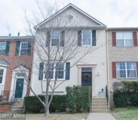 204 Rugby Road, Fredericksburg, VA 22406 (#ST9864831) :: Pearson Smith Realty